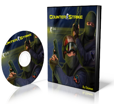 counter strike 1.6 dmg free download